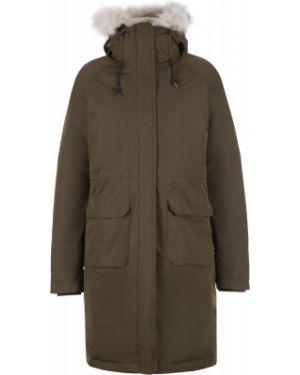 Куртка мембрана пуховый Columbia