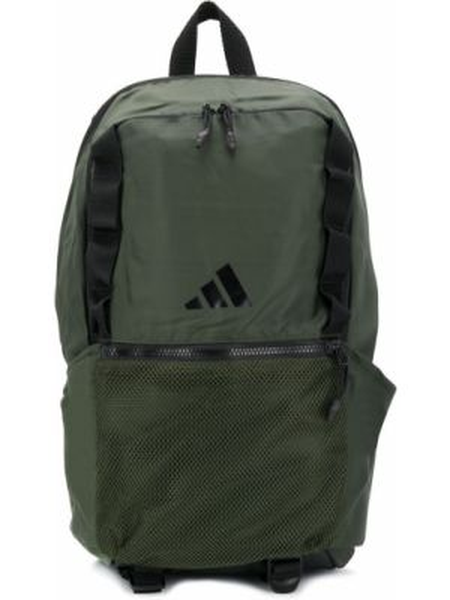 Sport plecak deutsch włókienniczy Adidas