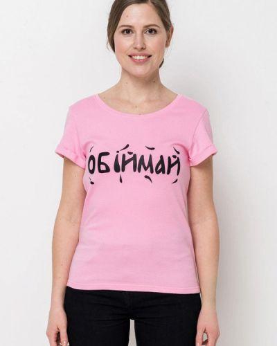 164c24cddad45 Купить женские футболки Prosto Clothes в интернет-магазине Киева и ...