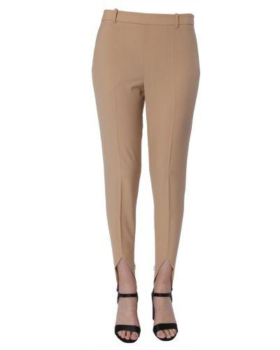 Legginsy wełniane Givenchy