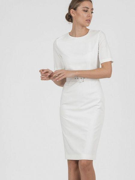 Платье футляр весеннее Raimaxx