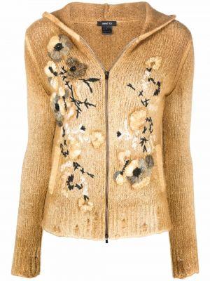 Куртка из полиамида Avant Toi