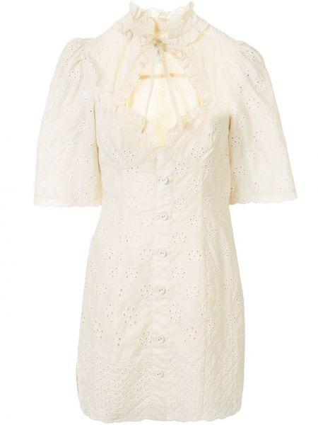 Платье мини Alice Mccall
