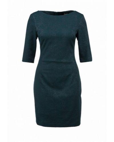 Платье платье-сарафан осеннее Charuel