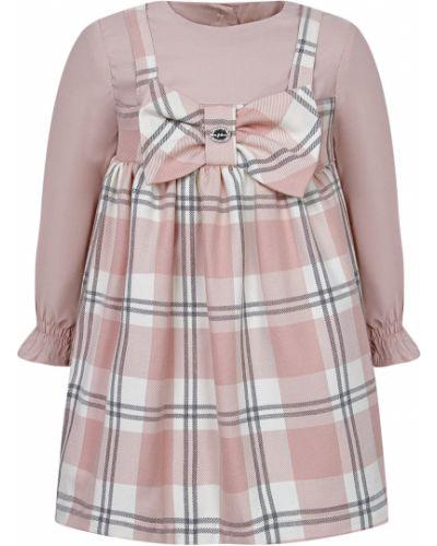 Платье из полиэстера Byblos