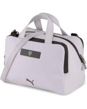 Сумка сумка-мешок с ручками Puma