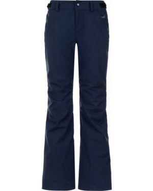 Свободные брюки горнолыжные для сноуборда O`neill