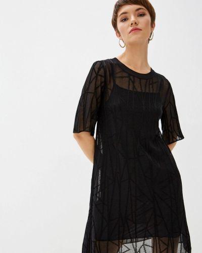 Вечернее платье осеннее M Missoni
