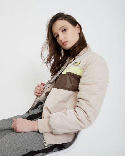 8fd9a44e Женские куртки Lime - купить в интернет-магазине - Shopsy