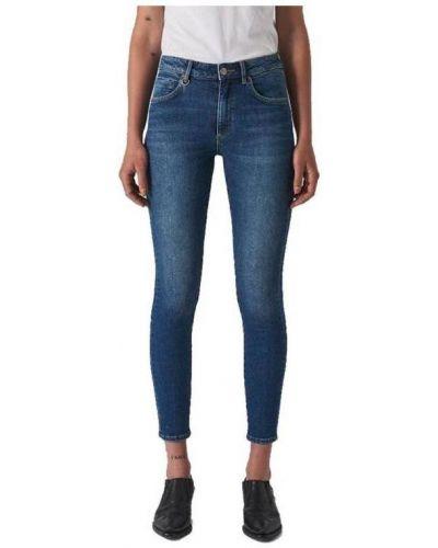 Mom jeans Neuw