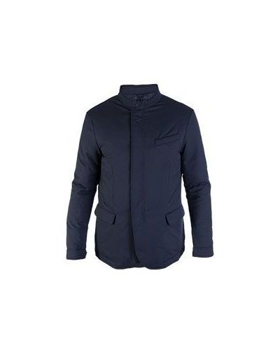 Зимняя куртка демисезонная Armani Jeans