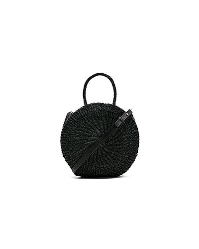 2b689d9d47ff Купить женские сумки через плечо Clare V. в интернет-магазине Киева ...