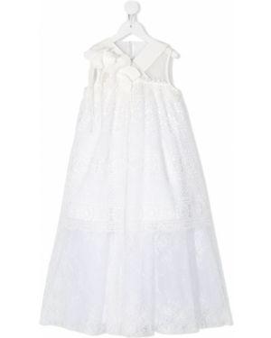 Платье с рукавами Valmax Kids