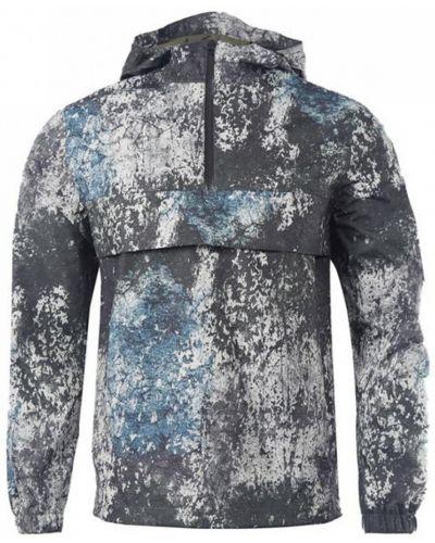 Куртка - хаки Karrimor