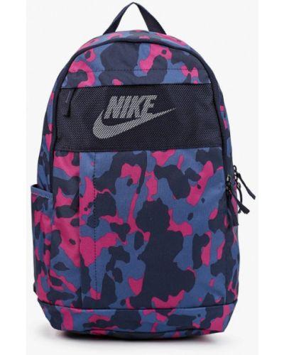 Текстильный рюкзак Nike