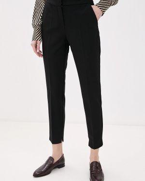 Классические брюки Adl