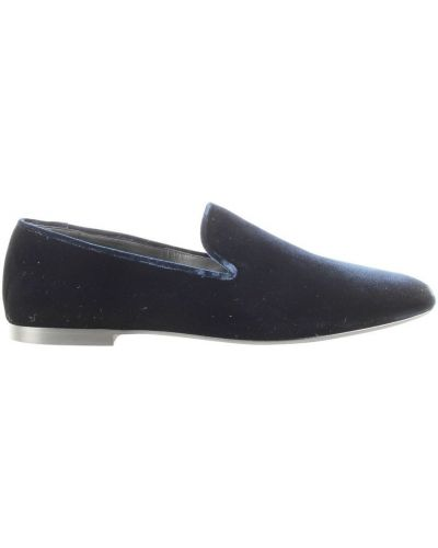 Loafers Vince