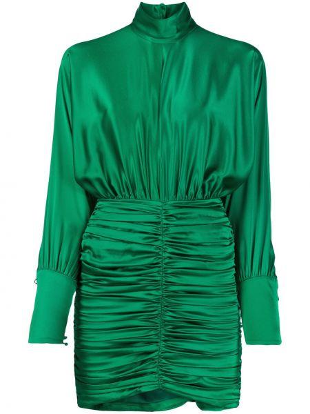 Платье винтажная на пуговицах Retrofete