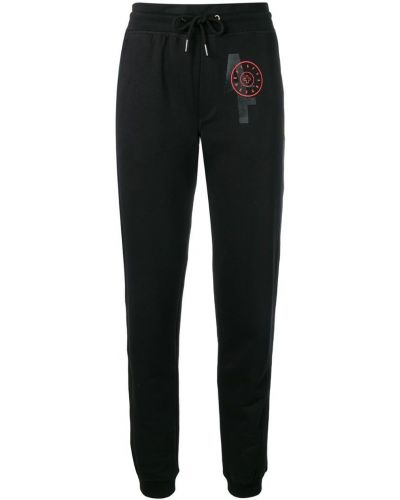 Спортивные брюки - черные A.f.vandevorst