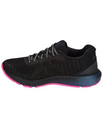 Кроссовки на шнуровке тренировочные Asics