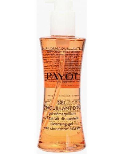 Гель для умывания лица Payot