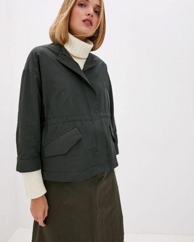 Куртка осенняя облегченная Weekend Max Mara
