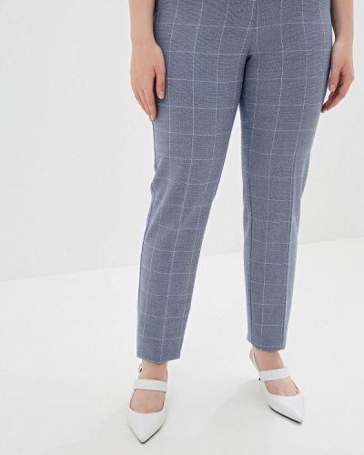 Классические брюки Borboleta