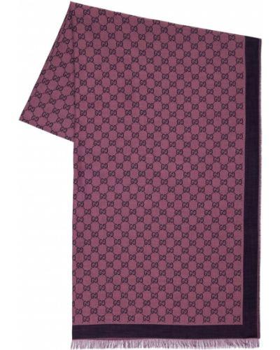 Bawełna bawełna etola Gucci