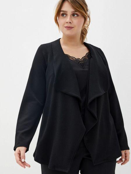 Черный костюм Dorothy Perkins Curve