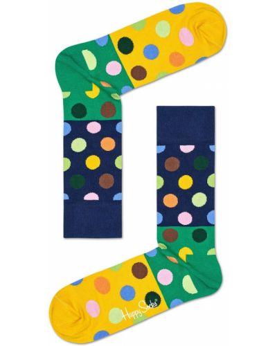 Носки Big Dot Happy Socks