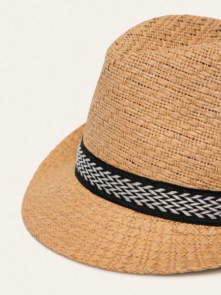 Базовые шляпа Medicine