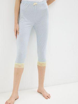 Домашние брюки Ovs