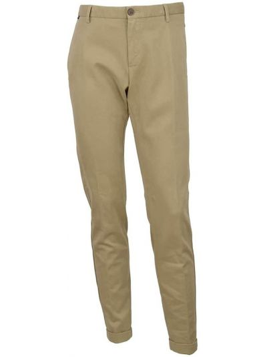 Spodnie Atpco