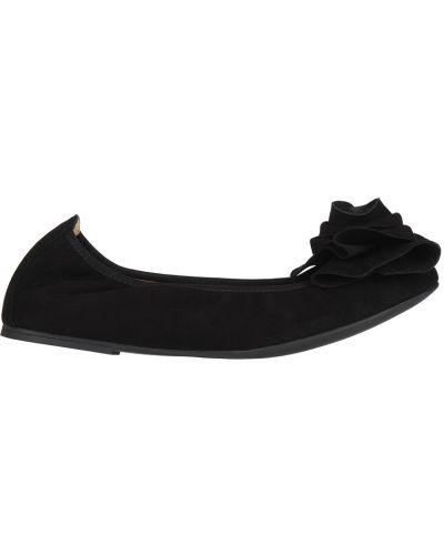 Обувь Unisa