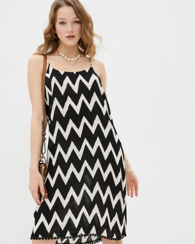 Платье Brunotti