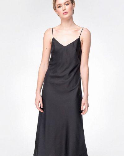 Платье платье-комбинация весеннее Musthave