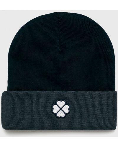 Зимняя шапка с отворотом из джерси True Spin