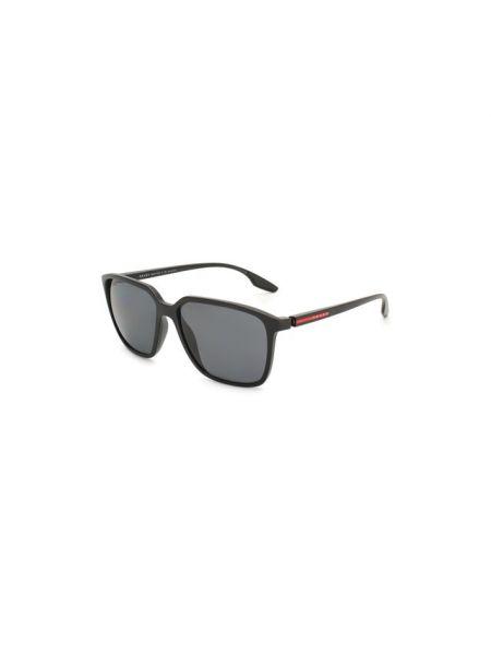 Солнцезащитные очки с завязками Prada Linea Rossa