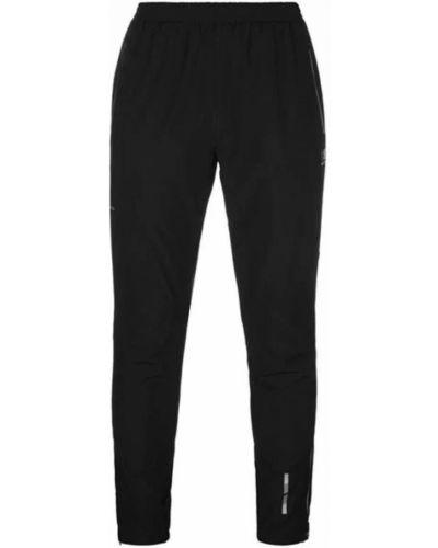 Спортивные брюки - черные Karrimor