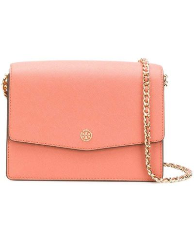 1af1f2cd6898 Женские телесные сумки - купить в интернет-магазине - Shopsy