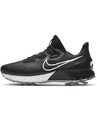 Golf skórzany do biegania Nike