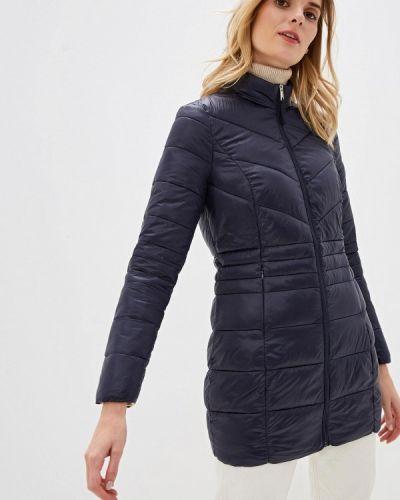 Утепленная куртка демисезонная осенняя Vero Moda