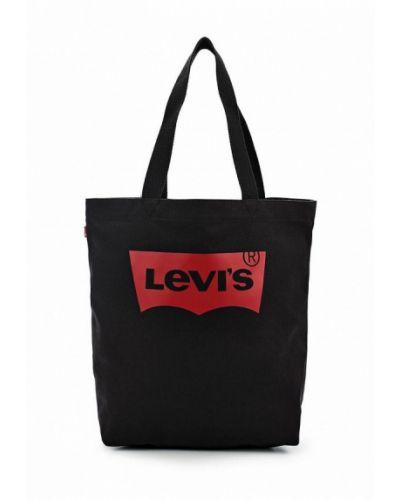 Сумка текстильная Levi's®