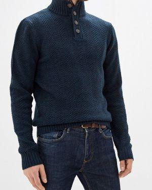 Свитер - синий Burton Menswear London