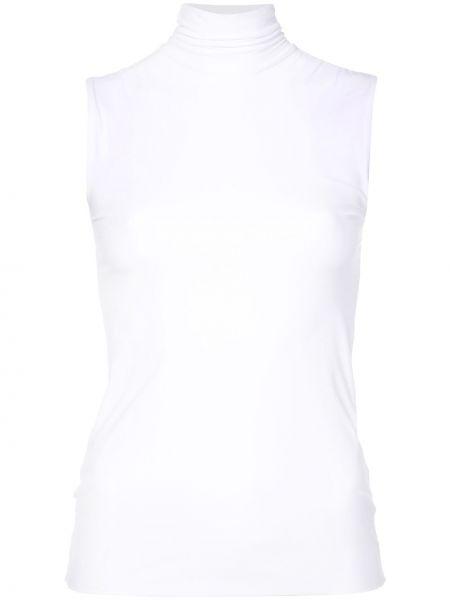 Текстильный спортивный топ Dresshirt