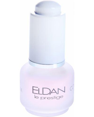 Сыворотка для кожи вокруг глаз кожаный увлажняющий Eldan