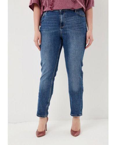Голубые джинсы Marks & Spencer