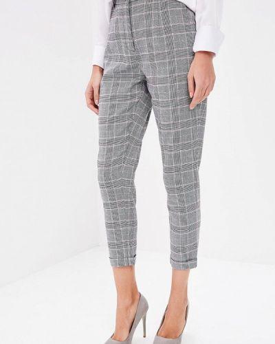 Серые брюки Blendshe