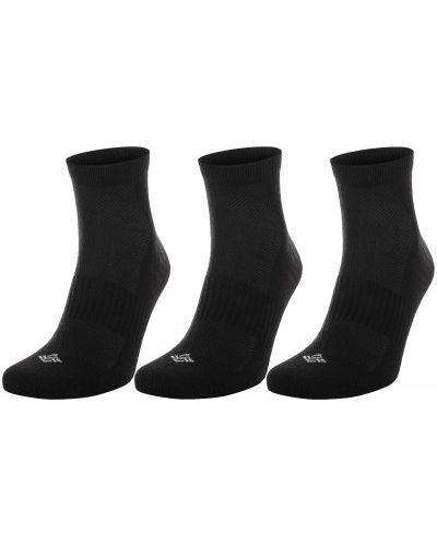 Спортивные носки хлопковые плоский Columbia