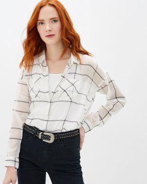 Блузка с длинным рукавом Rock Angel